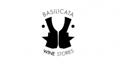 Basilicata Wine Stories