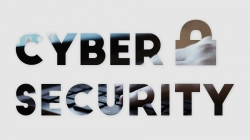 Un incontro per la Cybersecurity