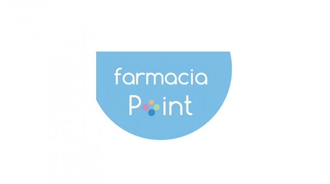 È online FarmaciaPoint.it