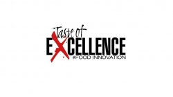 Taste of Excellence 2016