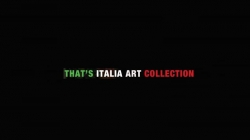 That's Italia Art Collection
