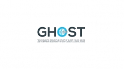 Progetto 'Life-Ghost'