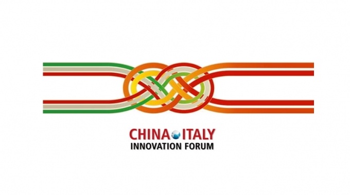 Italy - China Science, Technology and Innovation Week