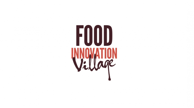 Food Innovation Village
