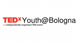TEDxYouth@Bologna
