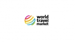 World Travel Market di Londra
