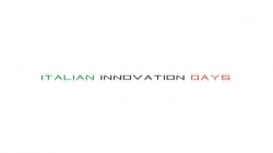 Italian Innovation Days