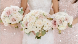 Cresce in Italia la richiesta di Wedding Planner