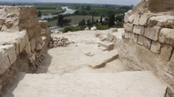Archeologia di frontiera in Turchia
