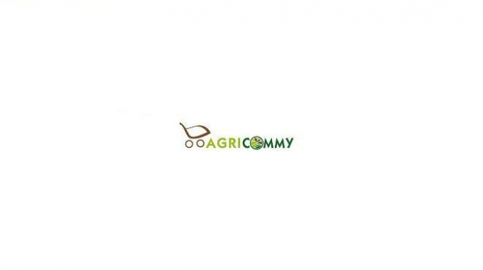 Agricommy