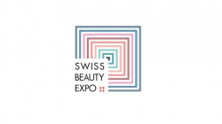 Swiss Beauty Expo 2017