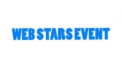 Web Star Event 2017