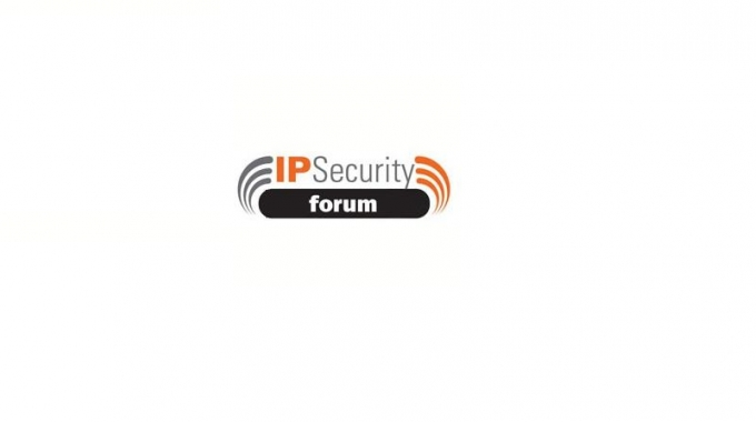 IP Security Forum 2017