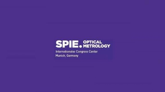 Optical Methods for Inspection