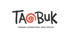 Taormina International Book Festival