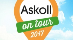 Askoll on Tour 2017