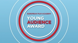 EFA Young Audience Film Day 2017