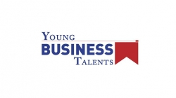 Young Business Talents Report
