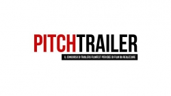 Pitch Trailer 2017