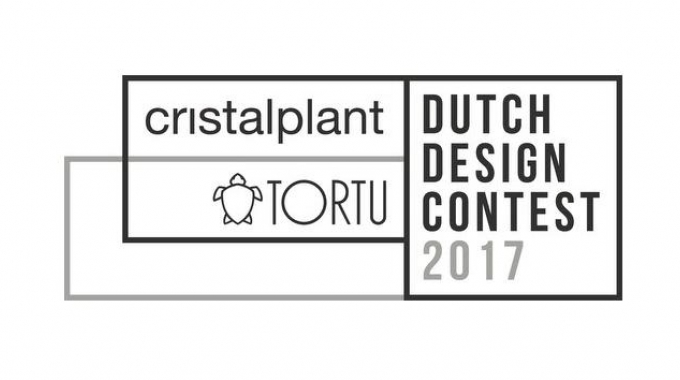 Dutch Design Contest 2017