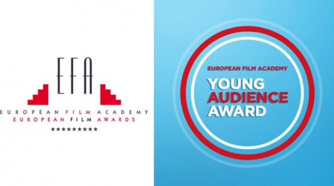 L'EFA Young Audience Award