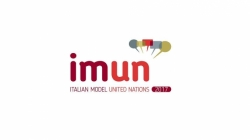 IMUN Middle School Napoli 2017