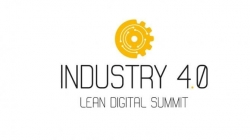 Lean Summit