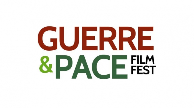 Guerre&Pace Filmfest 2017