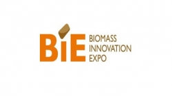 Bie - Biomass Innovation Expo 2018