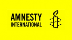 Presidente di Amnesty International incriminato in Turchia