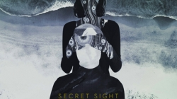 """Shared Loneliness"", l'ultimo lavoro dei Secret Sight"