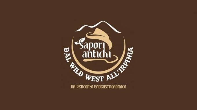 Dal Wild West all'Irpinia