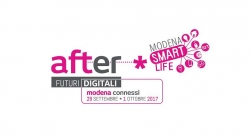 After Futuri Digitali - Modena Smart Life