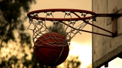 I love basket