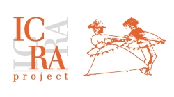 L'ICRA Project