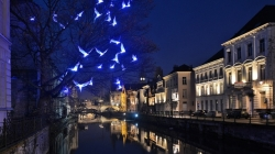 Gent Light Festival 2018