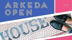 Arkeda Open House 2017
