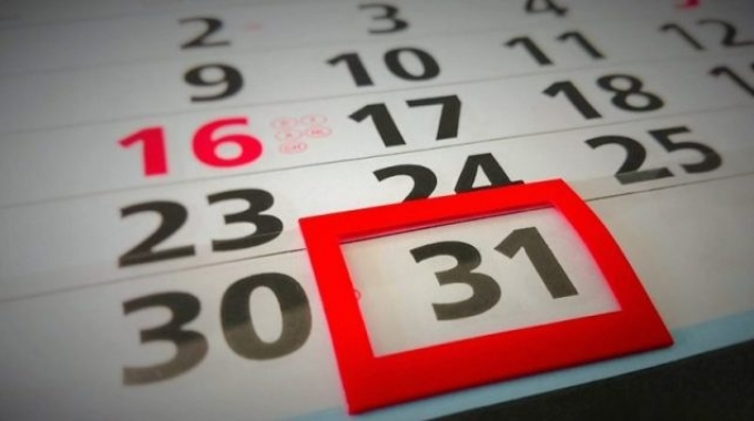 Investimenti e timing: Il calendario economico