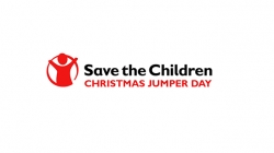 "Save the Children rilancia il ""Christmas Jumper Day"""