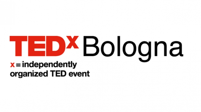 TEDxYouthBologna 2018