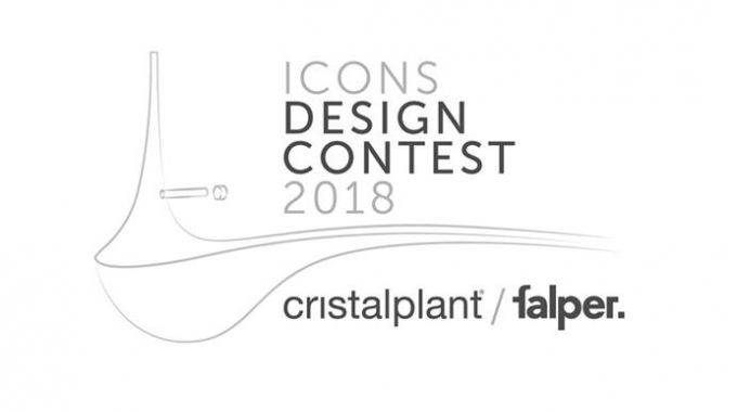 Icons design contest