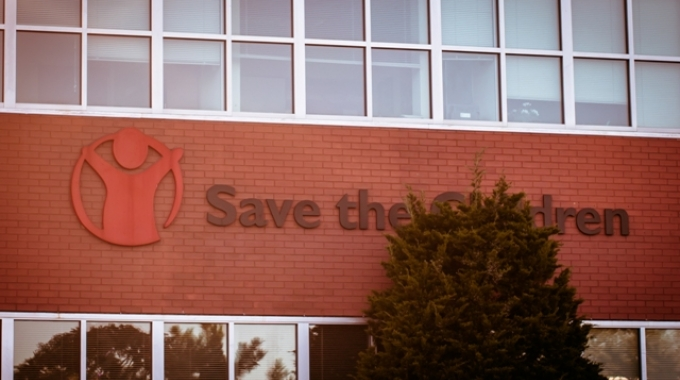 Save the Children sul disagio abitativo