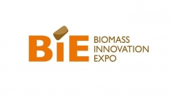 Biomass innovation expo 2018