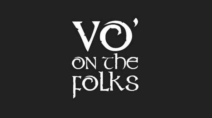Vo' on the Folks 2018