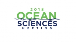 Osm18: Ocean Science Meeting