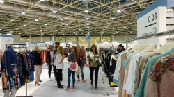 Made in Italy in Russia: la moda italiana alla CPM 2018