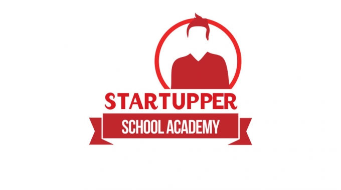 Startupper School Academy
