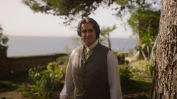 Rupert Everett per Sorrento