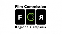 La Film Commission della Campania
