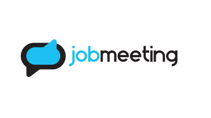 Job Meeting ROMA